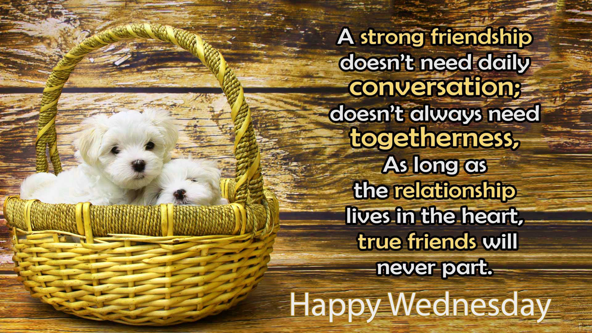341 Wednesday Good Morning Wishes Images Photo Pics Wallpaper Hd