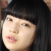 Mei Tanaka