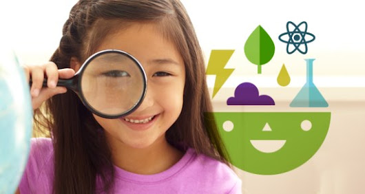 10 Cool At-Home Science Experiments to do with Kids
