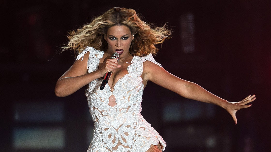 Image result for beyonce images