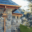 Copper Guttering: A Stylish Addition - Save Now Remodeling