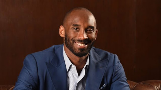 Kobe Bryant Was Inspired By Michael Jackson | Michael Jackson World Network