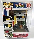 Funko POP ファンコ ポップ ゴライオン ボルトロン