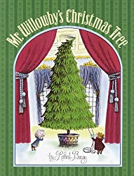 Mr. Willowby's Christmas Tree
