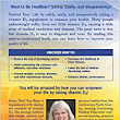 Defend Your Life: Vitamin D3 A Safe, Easy, and Inexpensive Approach to Improving Quality of Life: Susan Rex Ryan: 9780984572007: Amazon.com: Books