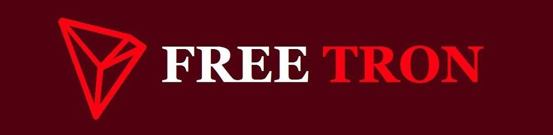 FreeTron