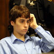 Accused Chardon High School shooter T.J. Lane is expected to plead guilty this morning