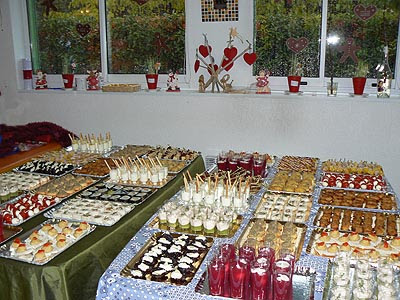 Buffet de Noël 6.jpg
