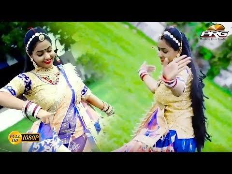 खरनालिया रा तेजा चौधरी / Kharnaliya Ra Teja Song Lyrics