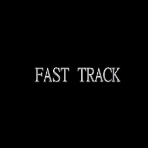 Fast Track (Trailer Music)