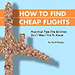 Remove the middleman, finding cheap flights yourself is so easy!