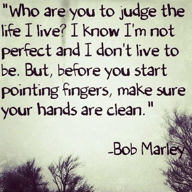 Inspirational Quotes Clean Hands Mother2motherblog