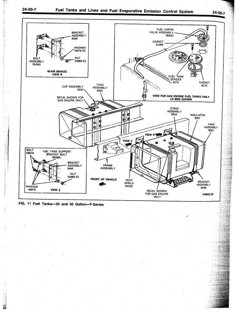 Diagram Download Ford F800 Truck Wiring Diagrams Full Quality Reallovedolls Kinggo Fr
