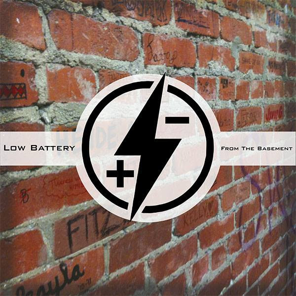www.facebook.com/lowbatterymusic