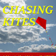 Reviews for Chasing Kites - Redmund Productions