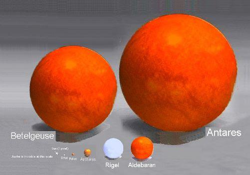 Planets5-s.jpg