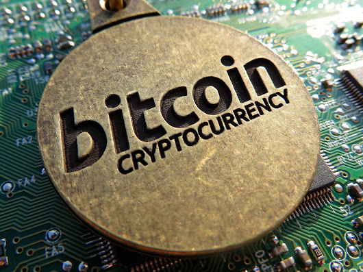 How bitcoin startups may fuel a rally on Bitcoin market