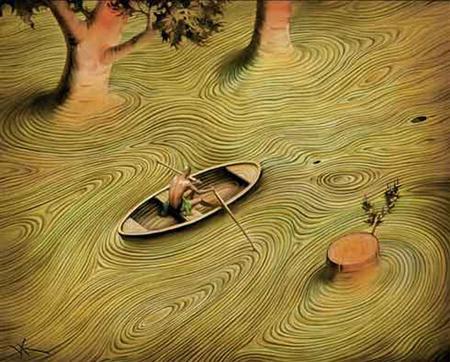 Αποτέλεσμα εικόνας για Η θέληση γεννιέται μέσα σας να κατακτάτε τις δυσκολίες συνειδητά
