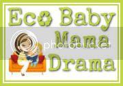 Eco Baby Mama Drama