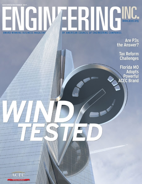 Engineering Inc - November/December 2017
