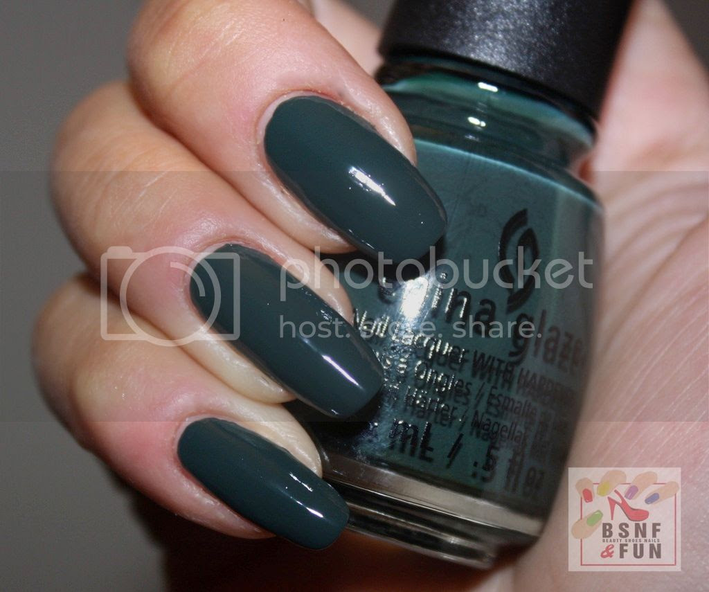 photo Chinaglaze outdoors-3_zpsmubbbujf.jpg