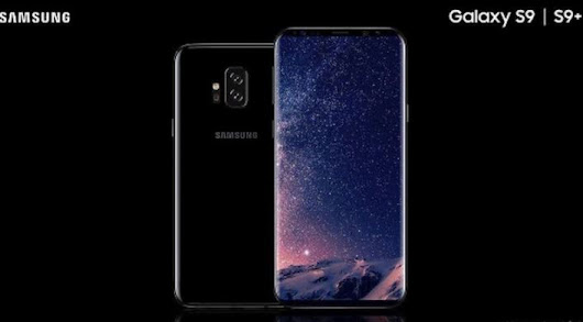 Samsung Galaxy S9 Rumours, Release Date, Expectations and Leaks