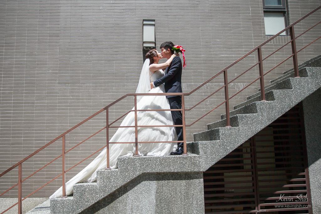 婚禮攝影推薦-85