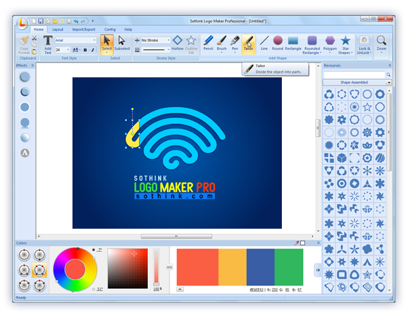 Company Logo Design: How to Create the Best Business Logo ...