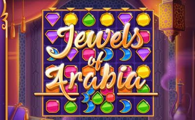 Spiele Umsonst Jewels Quest