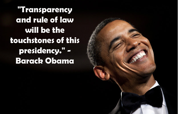 http://conservativehideout.com/wp-content/uploads/2014/07/OBAMA-transparency-.jpg