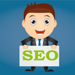 SEO consultants India changing the future of business with faster and better returns