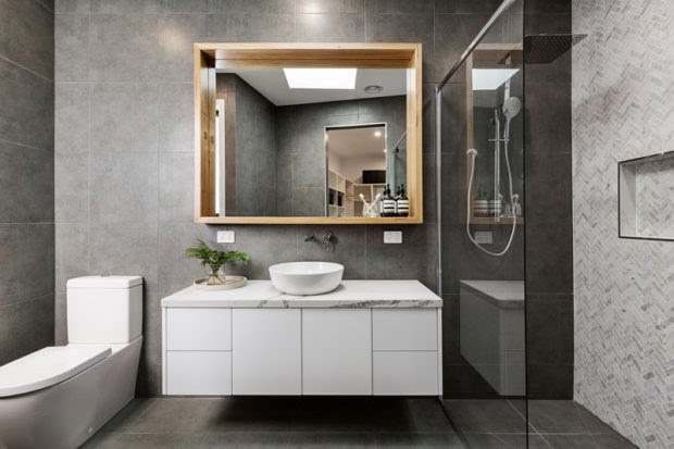Tips to Buy the Best Bathroom Vanity Cabinets for Your Home
