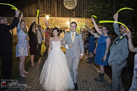 Affordable Norfolk Zoo Wedding Photos of Amy and Ben