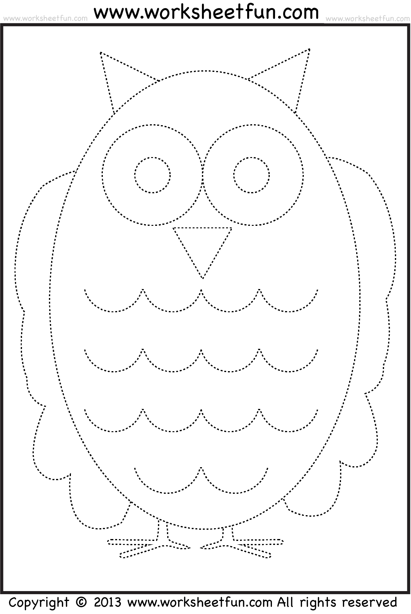 picture_tracing_coloring_wfun_8