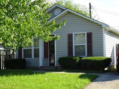 1144 Winburn Drive - Lexington, KY 40511 (Sold) | Bart Vaughn