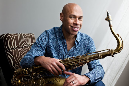 Joshua Redman and Emmet Cohen added to Twin Cities Jazz Festival