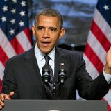 news-politics-20131104-US--Obama-Favorability.Woes
