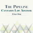 Have the Cannabis Patent Wars Begun? | The Pipeline Cannabis Law Advisor