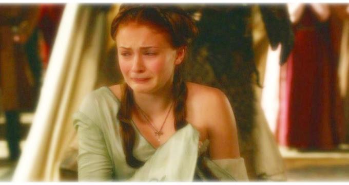 Sansa-Stark.jpg