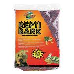 Zoo Med Premium ReptiBark - 24 qt