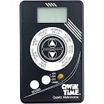 Qwik Time QT-5 Metronome