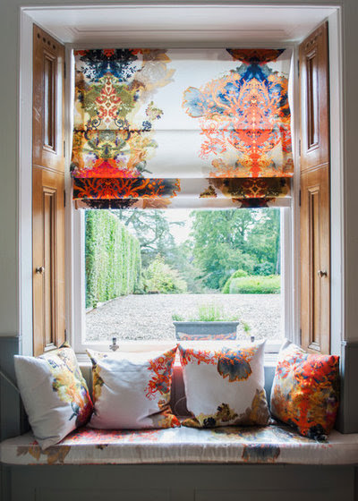 Save Money on Your Window Dressings With These Expert Tips
