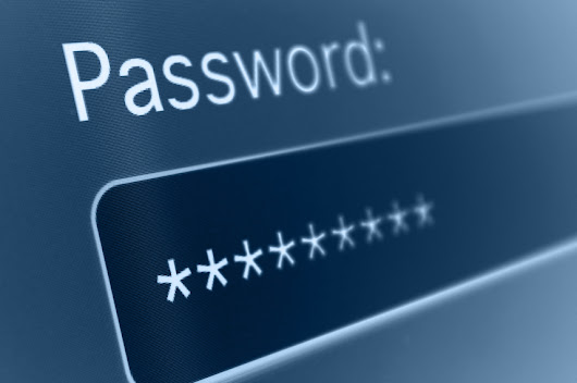 3 Ways to Avoid The Dangers of Password Re-Use | Blog
