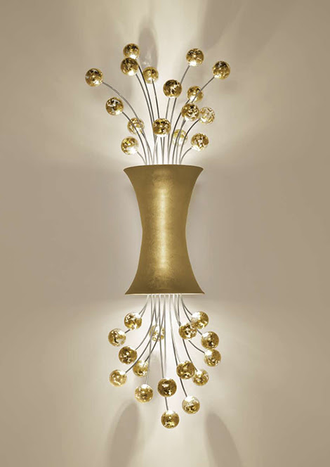 Wall Sconces | Trendir