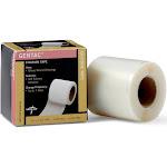Medline MSC1585H Gentac Dressing Tapes