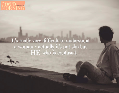Quotes About Confusion With Love 30 Quotes