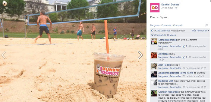 Ejemplo-DunkinDonuts-producto3