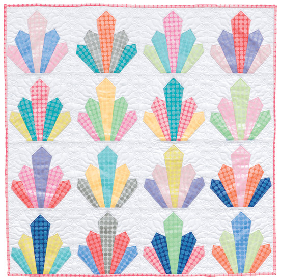 Martingale - Imagine Quilts (Print version + eBook bundle)