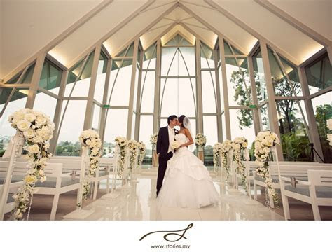 Hyatt Regency Sanctuary Cove, Gold Coast Wedding: Jamie