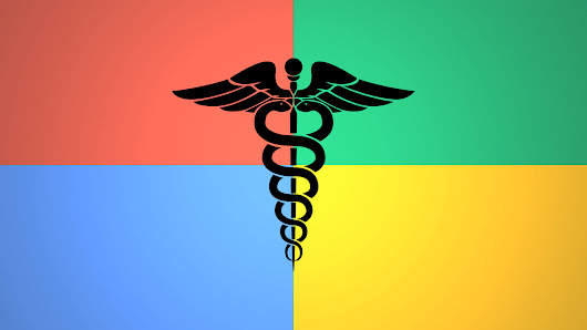 Paging Dr. Google: Google rolls out symptom-related direct answers on mobile